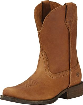 Ariat Women's Rambler Boot