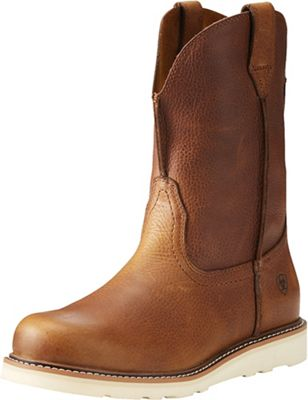 Ariat Men's Rambler Recon Boot