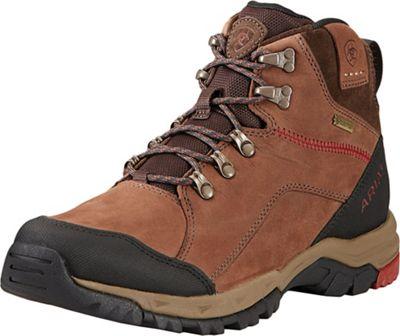 3bb0b77fb86 Ariat Boots for Men and Women - Moosejaw
