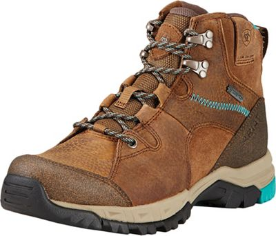 Ariat Women's Skyline Mid GTX Boot