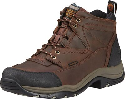 Ariat Men's Terrain H2O WP Boot