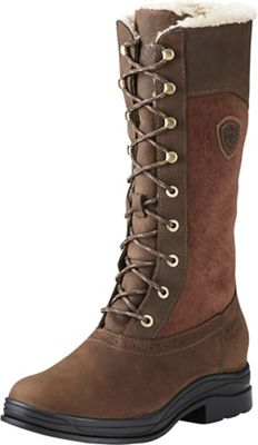 Ariat Women's Wythburn H2O Insulated Boot