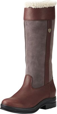 Ariat Women's Windermere Fur Insulated Boot