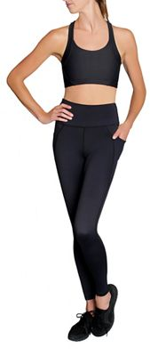 Vie Active Women's Lili Full Legging
