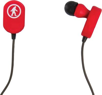 Outdoor Tech Tags 2.0 Bluetooth Earbuds