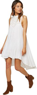 O'Neill Women's Issi Dress