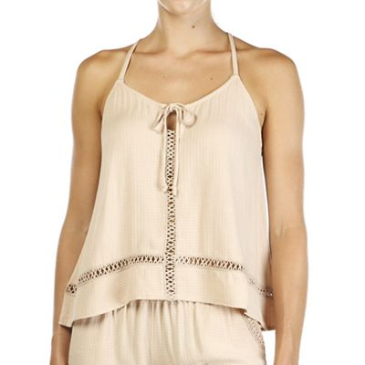 O'Neill Women's Remi Tank Top
