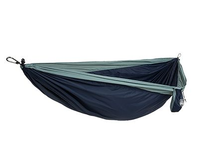 Grand Trunk The Original 2-Person Travel Hammock