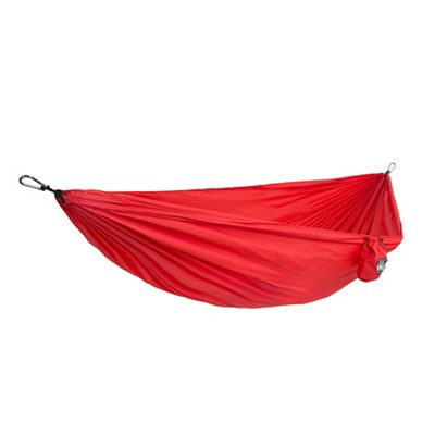 Grand Trunk The Original Solo Travel Hammock