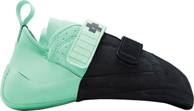 So iLL Women's Street LV Climbing Shoe