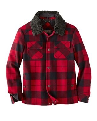 Pendleton Men's Rock Spring Jacket