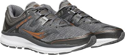 Saucony Men's Guide ISO Shoe