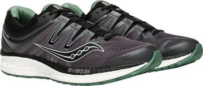 Saucony Men's Hurricane ISO 4 Shoe