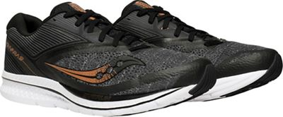 Saucony Men's Kinvara 9 Shoe