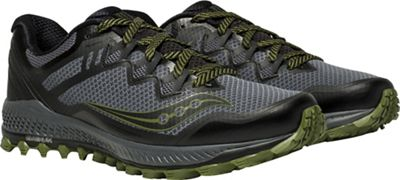 Saucony Men's Peregrine 8 Shoe