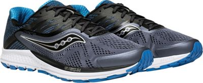 Saucony Men's Ride 10 Shoe