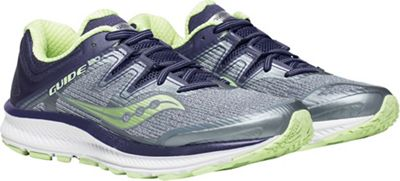 Saucony Women's Guide ISO Shoe