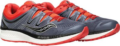 Saucony Women's Hurricane ISO 4 Shoe