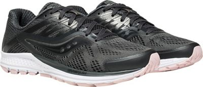 Saucony Women's Ride 10 Shoe