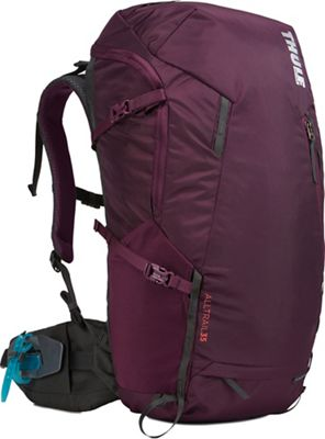 Thule Women's AllTrail Hiking Backpack 35L