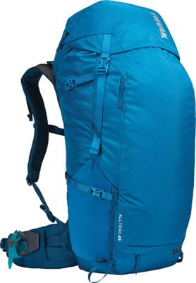 Thule Men's AllTrail Hiking Backpack 45L