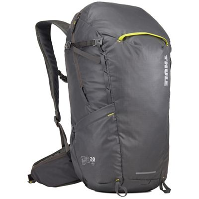 Thule Men's Stir 28L