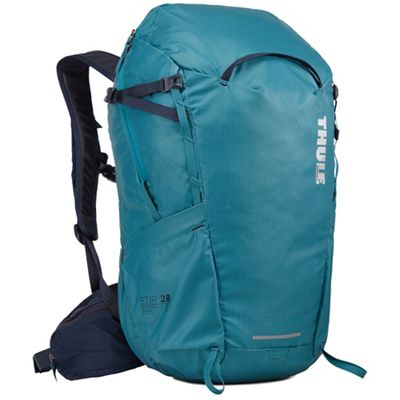 Thule Women's Stir 28L