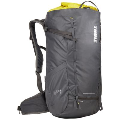 Thule Men's Stir 35L