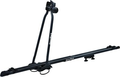 Thule Upshift Bike Rack