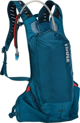 Thule Vital Hydration Pack 6L