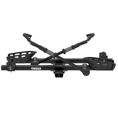 Thule T2 Pro XT Bike Add on