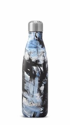 S'well Abstract Collection Bottle