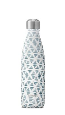 S'well Textile Collection Bottle
