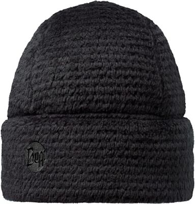 Buff Thermal Hat