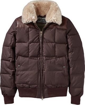 Filson Women's Cascade Down Jacket