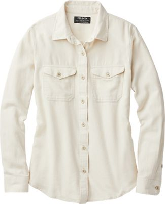 Filson Women's Scout Shirt