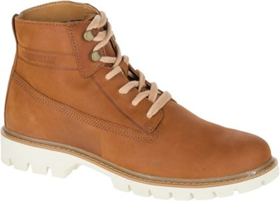 Cat Footwer Men's Basis Boot