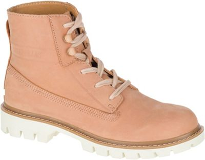 Cat Footwer Women's Basis Boot