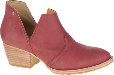 Cat Footwear Women's Charade Shoe