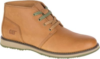 Cat Footwear Men's Cognate Mid Shoe