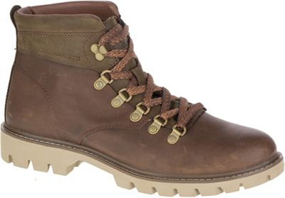 Cat Footwear Men's Crux Boot
