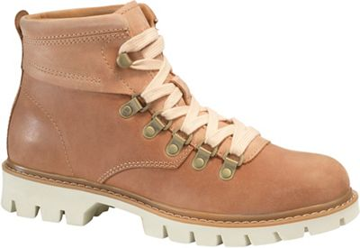 Cat Footwear Women's Crux Boot