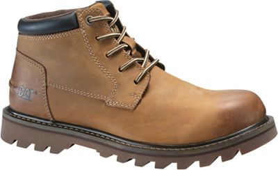 Cat Footwear Men's Doubleday Boot