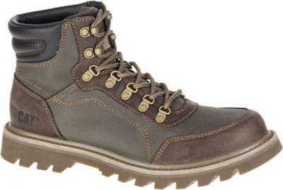 Cat Footwear Men's Gridiron Lite