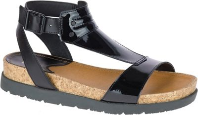 Cat Footwear Women's Mystic Sandal