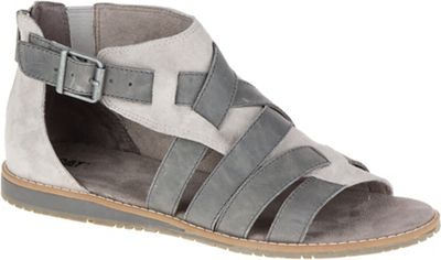 Cat Footwear Women's Sunswept Sandal