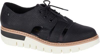 Cat Footwear Women's Verse Shoe