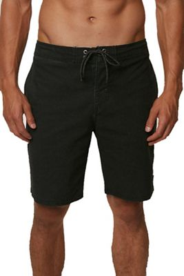 O'Neill Men's Faded Cruzer Boardshort