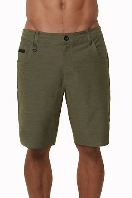 O'Neill Men's Traveler Transfer Short