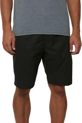 O'Neill Men's Traveler Transport Short